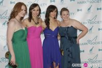 The Hark Society's 2nd Annual Emerald Tie Gala #29
