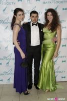 The Hark Society's 2nd Annual Emerald Tie Gala #30