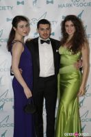 The Hark Society's 2nd Annual Emerald Tie Gala #31