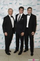 The Hark Society's 2nd Annual Emerald Tie Gala #33