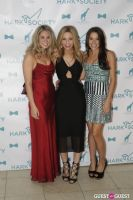 The Hark Society's 2nd Annual Emerald Tie Gala #34
