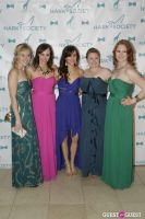 The Hark Society's 2nd Annual Emerald Tie Gala #35