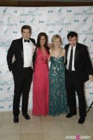 The Hark Society's 2nd Annual Emerald Tie Gala #36