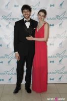The Hark Society's 2nd Annual Emerald Tie Gala #43