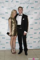 The Hark Society's 2nd Annual Emerald Tie Gala #44