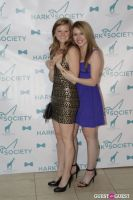The Hark Society's 2nd Annual Emerald Tie Gala #45