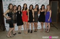The Hark Society's 2nd Annual Emerald Tie Gala #46