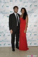 The Hark Society's 2nd Annual Emerald Tie Gala #48