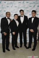 The Hark Society's 2nd Annual Emerald Tie Gala #54