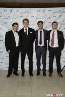 The Hark Society's 2nd Annual Emerald Tie Gala #56