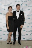The Hark Society's 2nd Annual Emerald Tie Gala #63