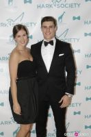 The Hark Society's 2nd Annual Emerald Tie Gala #64