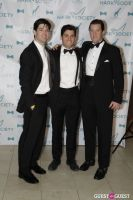 The Hark Society's 2nd Annual Emerald Tie Gala #65