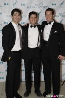 The Hark Society's 2nd Annual Emerald Tie Gala #66