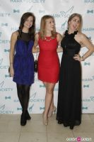 The Hark Society's 2nd Annual Emerald Tie Gala #67