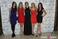The Hark Society's 2nd Annual Emerald Tie Gala #68
