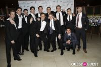 The Hark Society's 2nd Annual Emerald Tie Gala #70