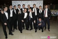 The Hark Society's 2nd Annual Emerald Tie Gala #71