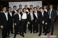 The Hark Society's 2nd Annual Emerald Tie Gala #73