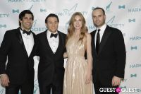 The Hark Society's 2nd Annual Emerald Tie Gala #76