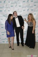 The Hark Society's 2nd Annual Emerald Tie Gala #78
