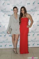 The Hark Society's 2nd Annual Emerald Tie Gala #81