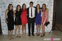 The Hark Society's 2nd Annual Emerald Tie Gala #89