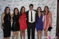 The Hark Society's 2nd Annual Emerald Tie Gala #90