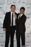 The Hark Society's 2nd Annual Emerald Tie Gala #92