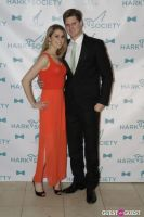 The Hark Society's 2nd Annual Emerald Tie Gala #95
