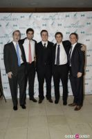 The Hark Society's 2nd Annual Emerald Tie Gala #96