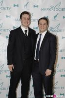 The Hark Society's 2nd Annual Emerald Tie Gala #97
