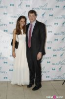 The Hark Society's 2nd Annual Emerald Tie Gala #100