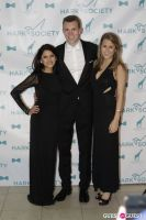 The Hark Society's 2nd Annual Emerald Tie Gala #104