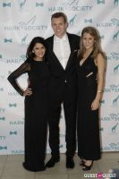 The Hark Society's 2nd Annual Emerald Tie Gala #105