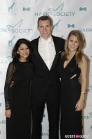 The Hark Society's 2nd Annual Emerald Tie Gala #106