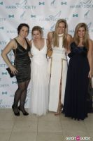 The Hark Society's 2nd Annual Emerald Tie Gala #107
