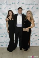 The Hark Society's 2nd Annual Emerald Tie Gala #110