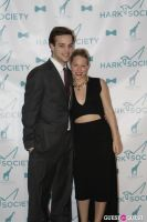 The Hark Society's 2nd Annual Emerald Tie Gala #114