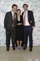 The Hark Society's 2nd Annual Emerald Tie Gala #115