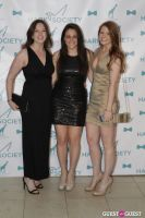 The Hark Society's 2nd Annual Emerald Tie Gala #118