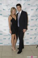 The Hark Society's 2nd Annual Emerald Tie Gala #119