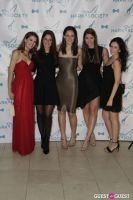 The Hark Society's 2nd Annual Emerald Tie Gala #122