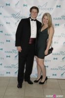 The Hark Society's 2nd Annual Emerald Tie Gala #126