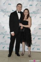The Hark Society's 2nd Annual Emerald Tie Gala #127