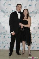 The Hark Society's 2nd Annual Emerald Tie Gala #128