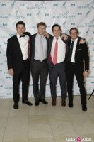 The Hark Society's 2nd Annual Emerald Tie Gala #129