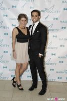 The Hark Society's 2nd Annual Emerald Tie Gala #133