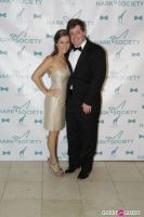 The Hark Society's 2nd Annual Emerald Tie Gala #134