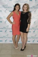 The Hark Society's 2nd Annual Emerald Tie Gala #135